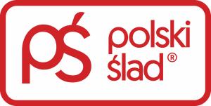 Logo PŚ_3