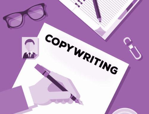 Jak napisać tekst do mailingu (copywriting)