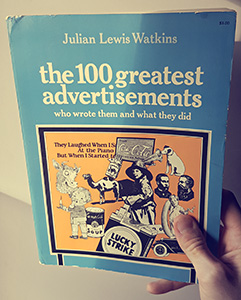 The-100-Greatest-Advertisements