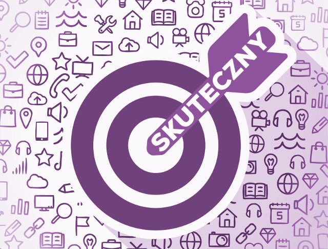 skuteczny email marketing