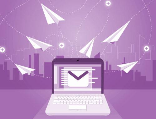 9 metod jak zbudować listę mailingową
