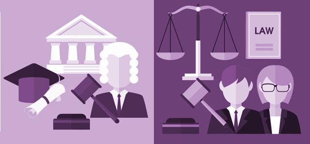 Sprawiedliwość społeczna