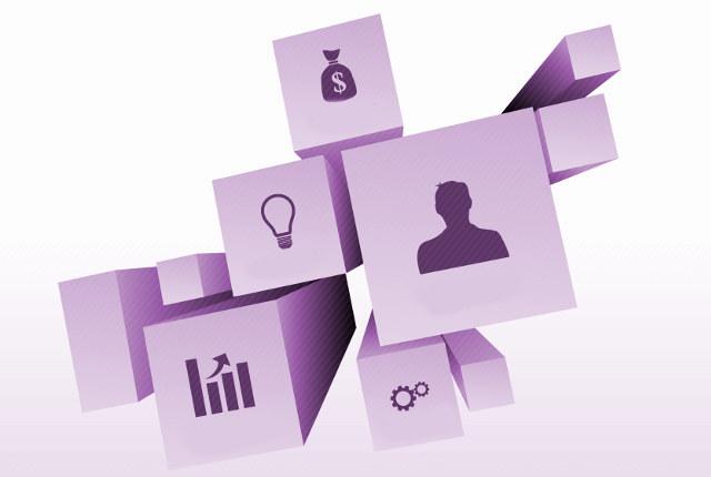 budowa bazy danych klientów