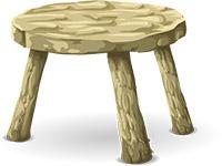 stołek
