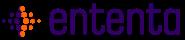 Piotr Michalak & Strategie Rozwoju Logo