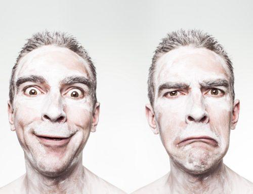 Inteligencja emocjonalna powyżej średniej – tego szukaj u ludzi, gdy zatrudniasz nowych pracowników
