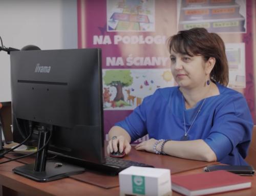 [Case study] Akatja.pl – rezultaty w biznesie