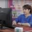 [Case study] Akatja.pl - rezultaty w biznesie